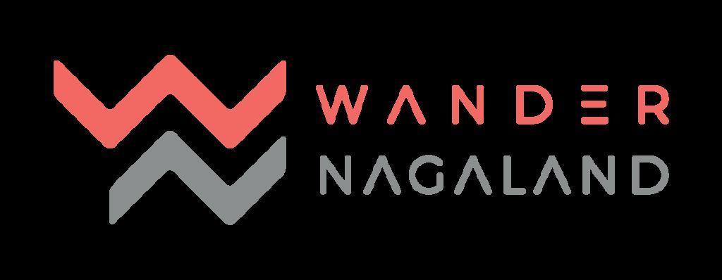 Wander Nagaland